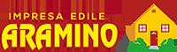 Impresa Edile Aramino - Alessandria